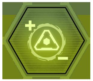 UACFirepower-icon