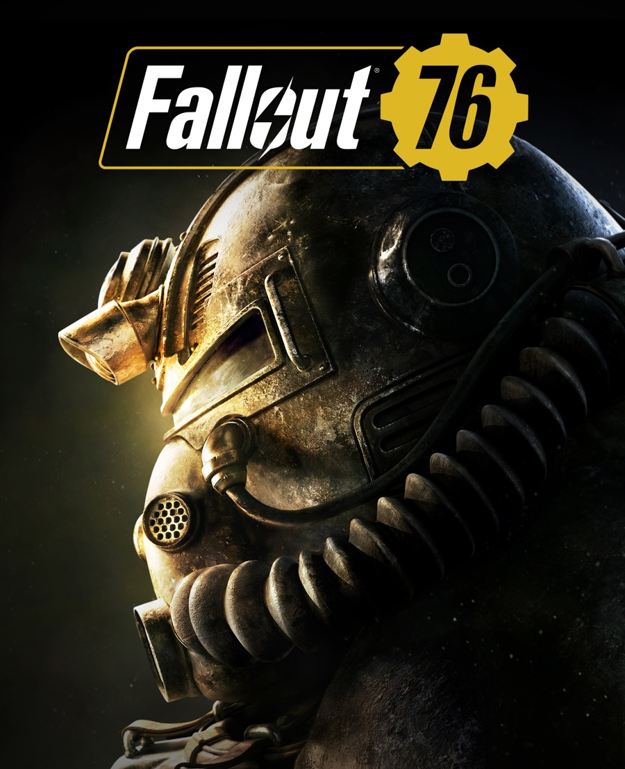Fallout 76 | Fallout 76: Patch 12 Notes – August 20, 2019