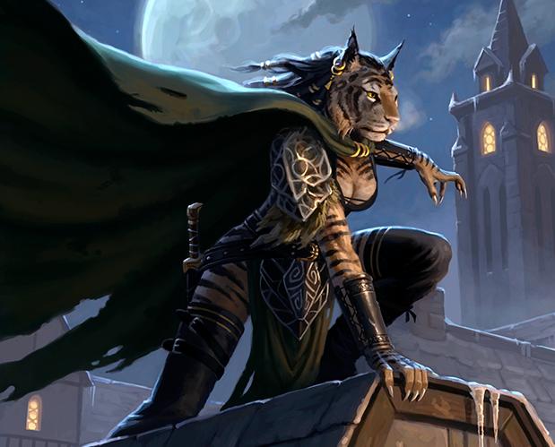 Recent Discussions — Elder Scrolls Online