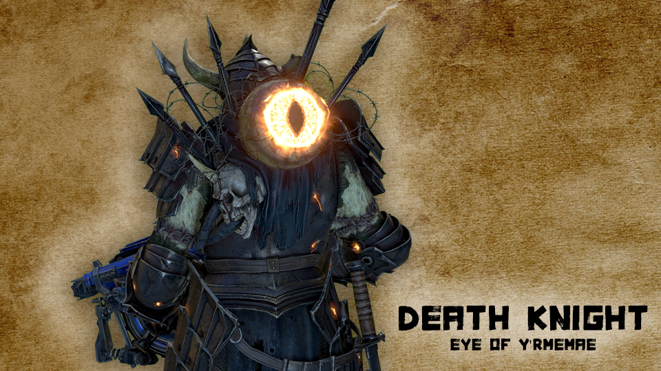 QC.Vanities.DeathKnight.EYE.OF.Y.RMEMAE.960x540px