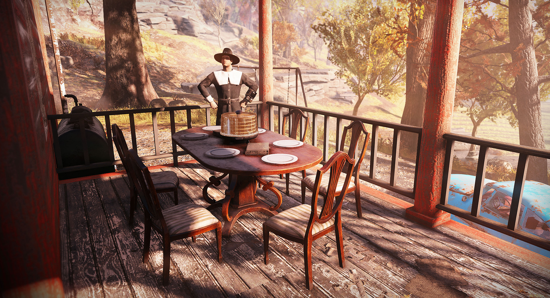 Surprising Fallout 76 Atomic Shop Update 15 Items And Sales Caraccident5 Cool Chair Designs And Ideas Caraccident5Info