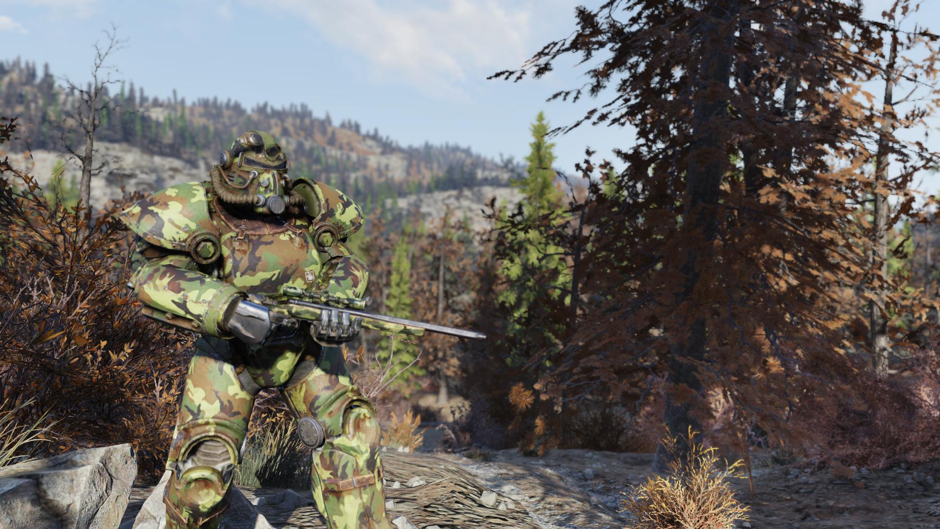 Fallout76 Atomic 3