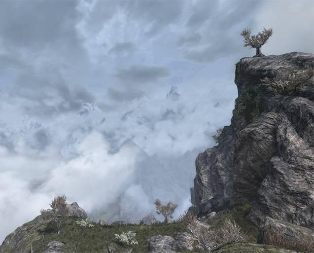Скачать мод duel combat realism | toutpboldo | pinterest.