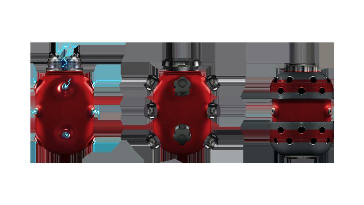 Grenate 730x411