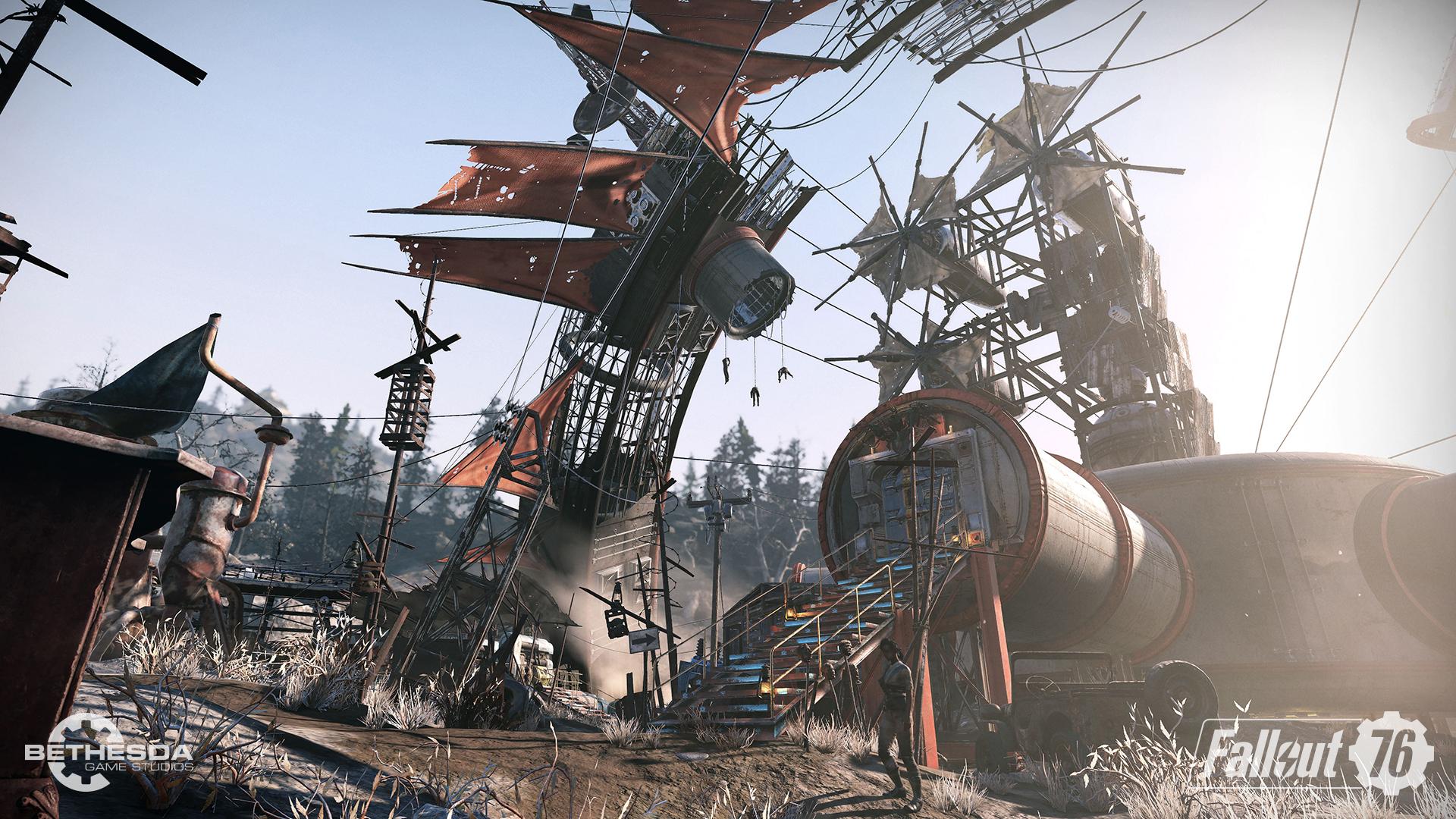 Fallout76-Wastelanders WL03 1920x1080-WM