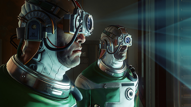 Prey Psychoscope 730x411