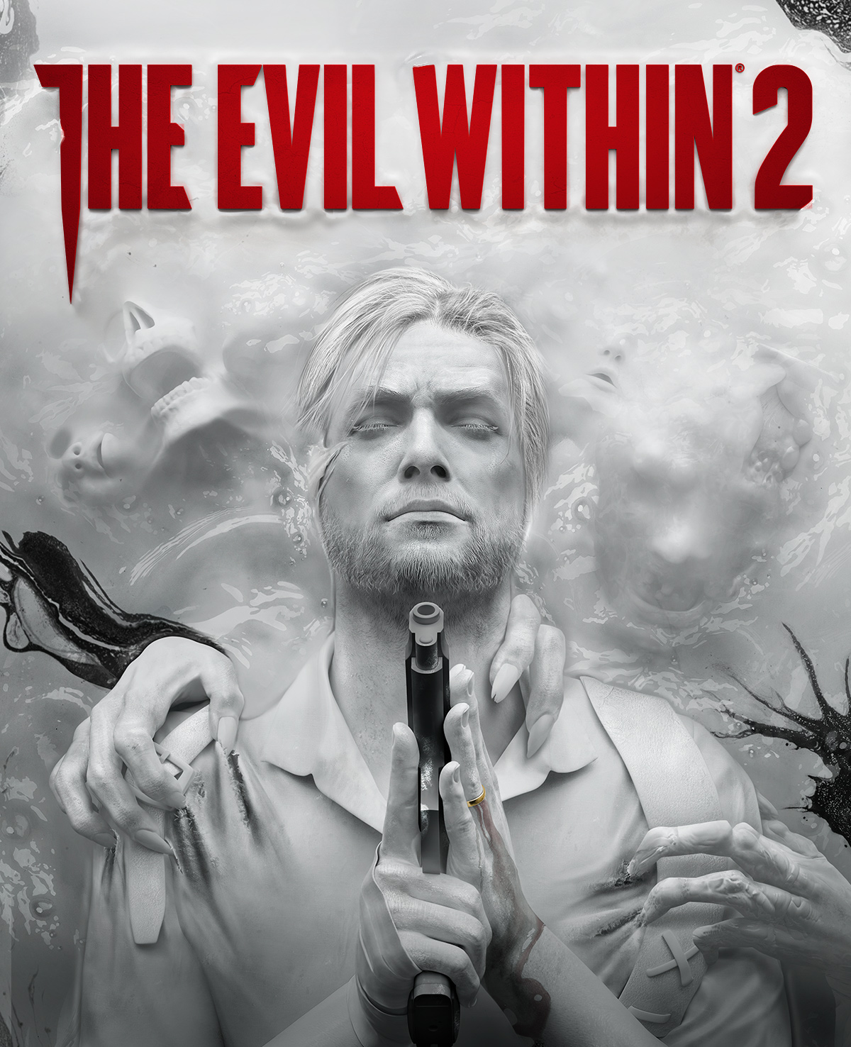 the evil within 2 theodore and harbinger bethesda net