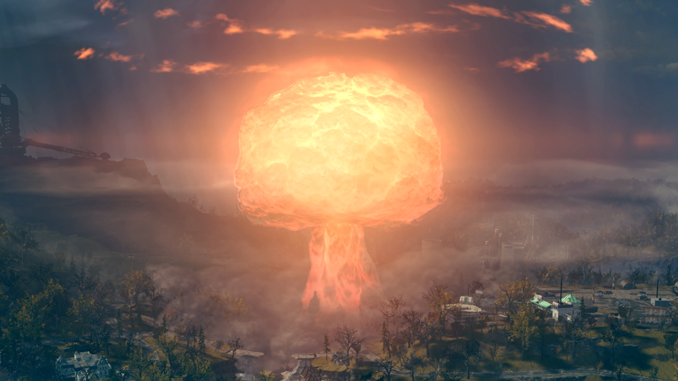 Fallout76_WhatsNew_Nukes.png