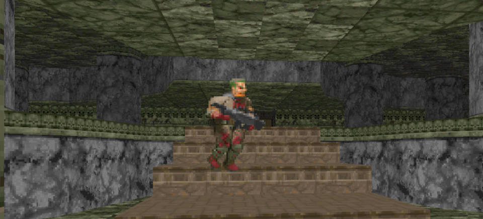 5 Things Every DOOM Modder Needs – 3: A Map Builder