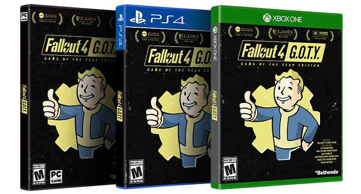 Fallout_GOTY_Packart_730x392.png