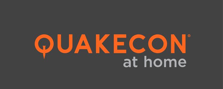 76 Banner QuakeConAtHome 750x300