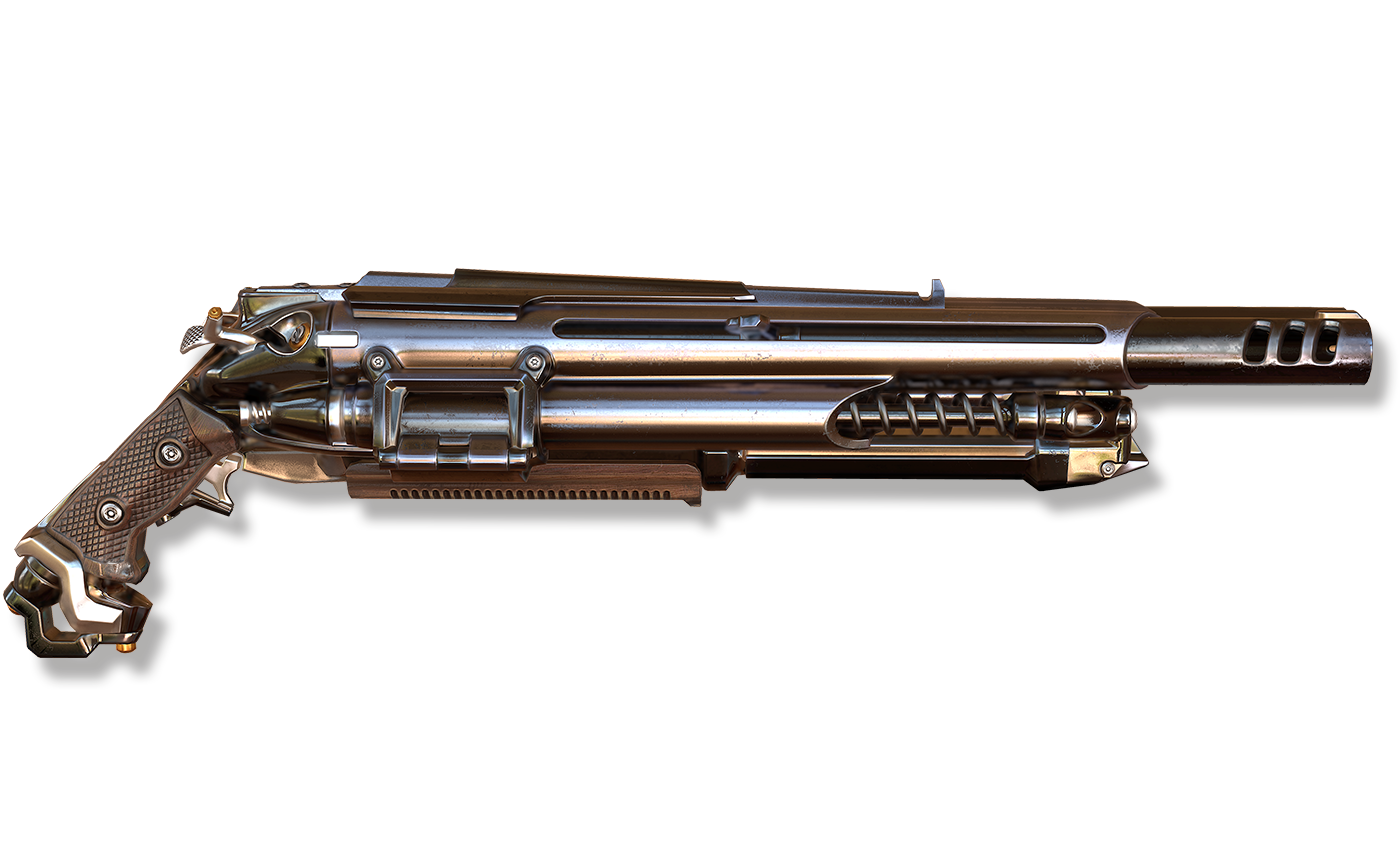 weapon-supershotgun-side.png