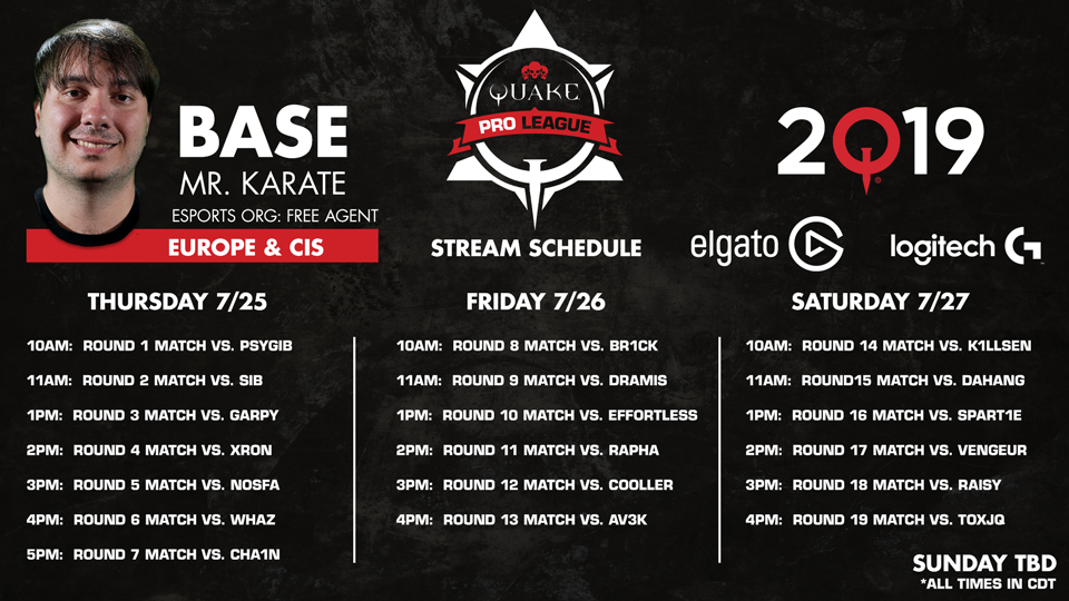 Base-QuakeCon-Schedule 960x540