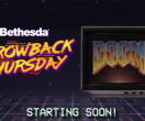 THROWBACK THURSDAY DOOM (1993) STREAM