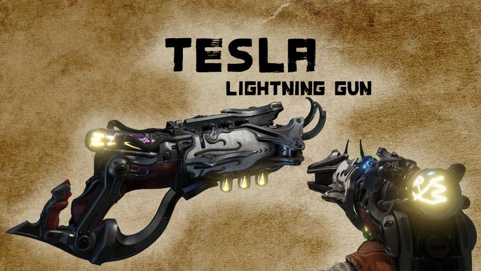 QC.Tesla.LG.960x540px