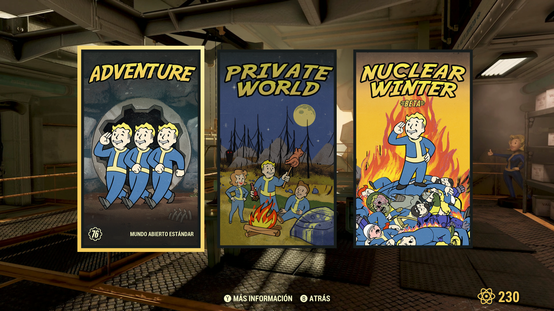 FO76_PrivateWorlds_ES.png