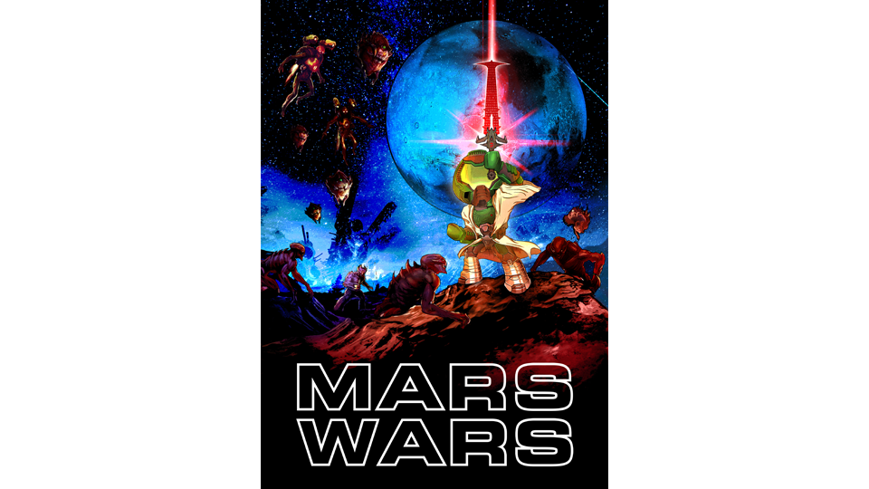 MARS.WARS.FULLThumb.FINAL.950x540px