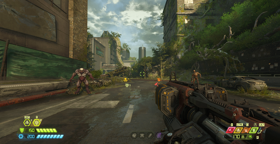 DE.TAGP2.Reticle-In-Game 960px
