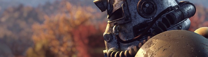 Fallout 76 - Page 51 - Gaming - GTAForums