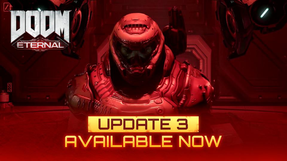 DE Update3 960x540