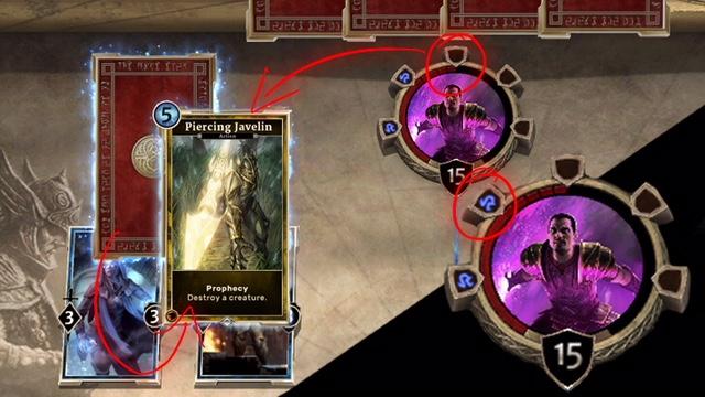 The Elder Scrolls: Legends | 5 Mistakes Beginners Make in The Elder