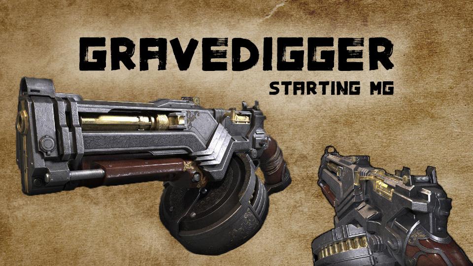 QC.Gravedigger.MG.960x540px