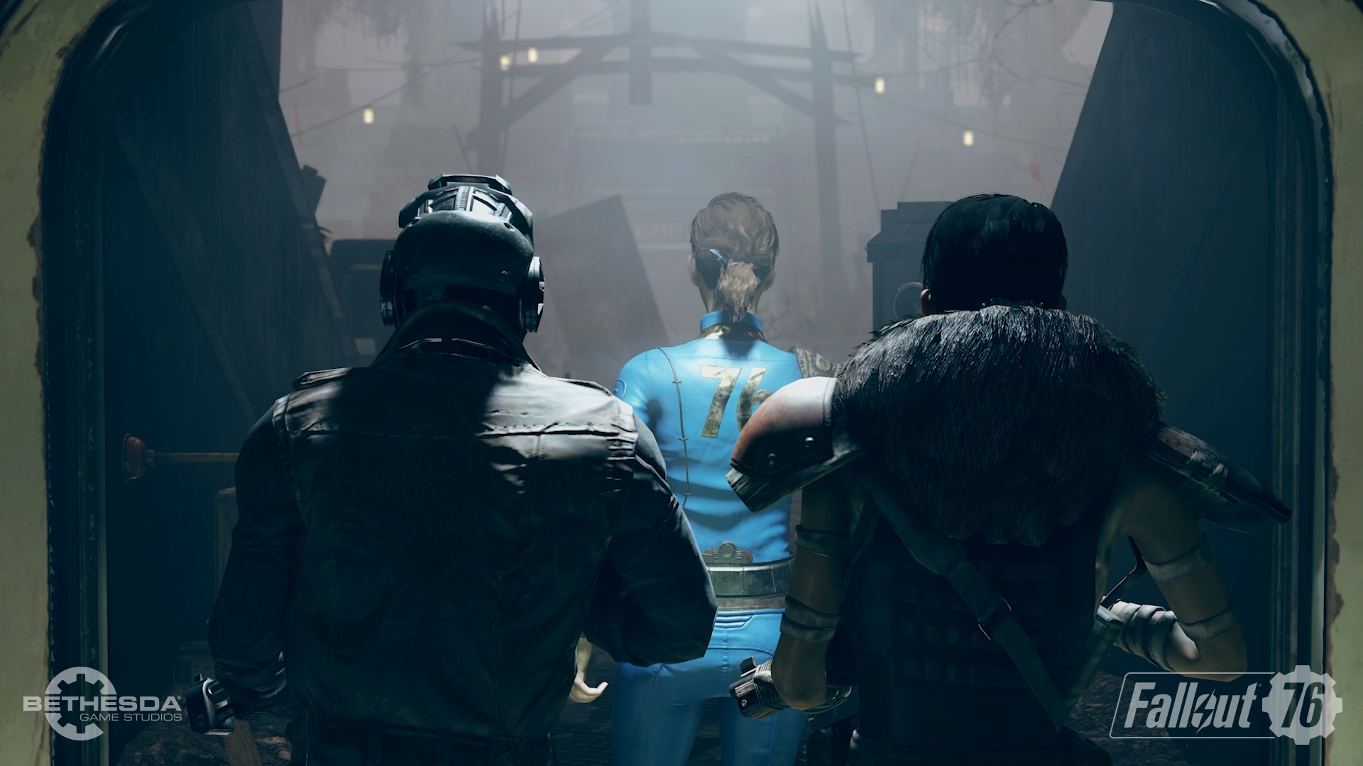 Fallout76-Wastelanders 07 1920x1080-WM