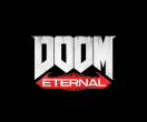 DOOM Eternal Update