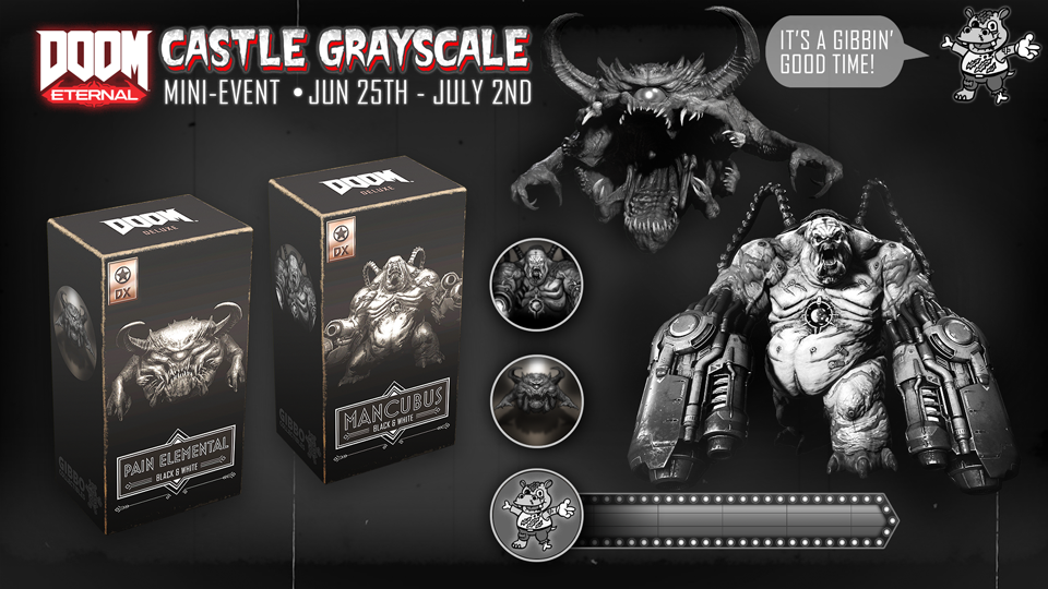 DE mini event castle grayscale 960x540