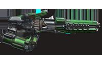 qc-200px-Railgun