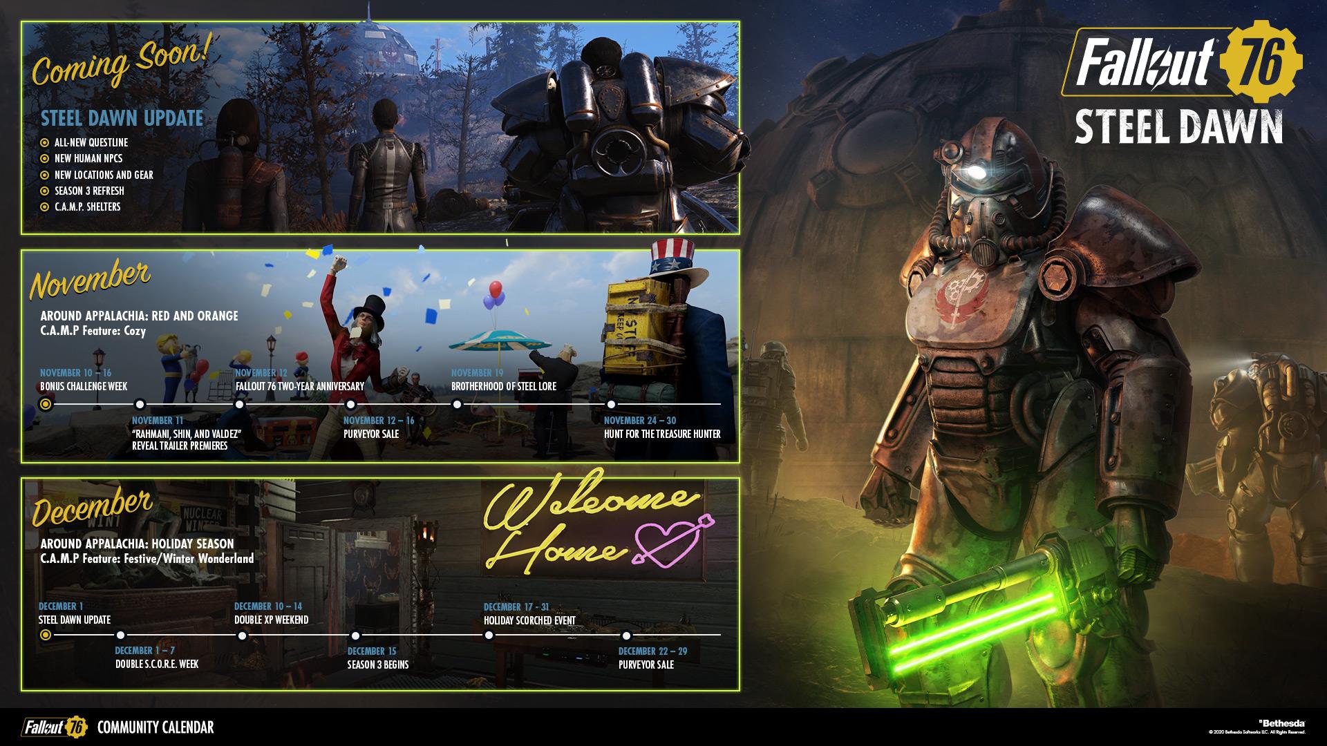 Fallout76 SteelDawn CommunityCalendar-08-EN