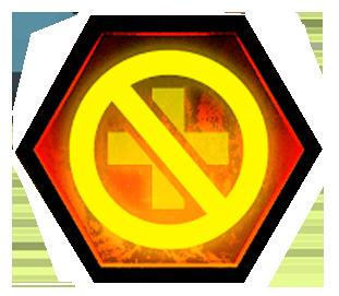 Block-Loot-icon