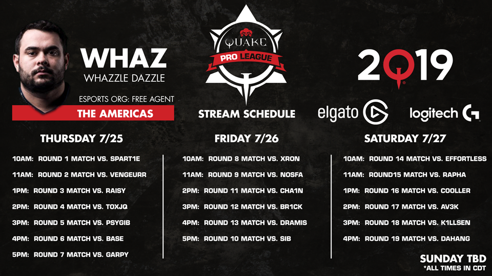 Whaz-QuakeCon-Schedule 960x540