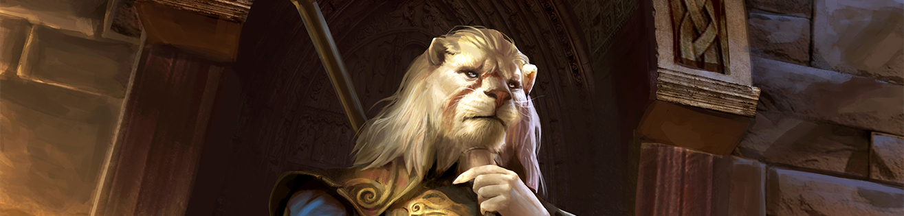 The Elder Scrolls: Legends | The Elder Scrolls: Legends 2 11 Patch Notes