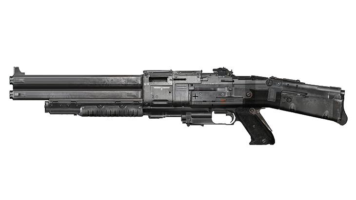 Schockhammer 730x411