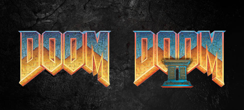 Add-ons, Quick Saves, 60 FPS and more coming to DOOM and DOOM II