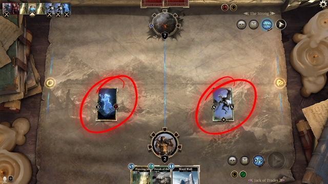 The Elder Scrolls: Legends | 5 Mistakes Beginners Make in