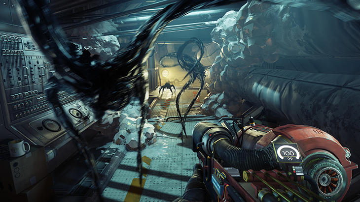 Prey WhatIsPrey 730x411