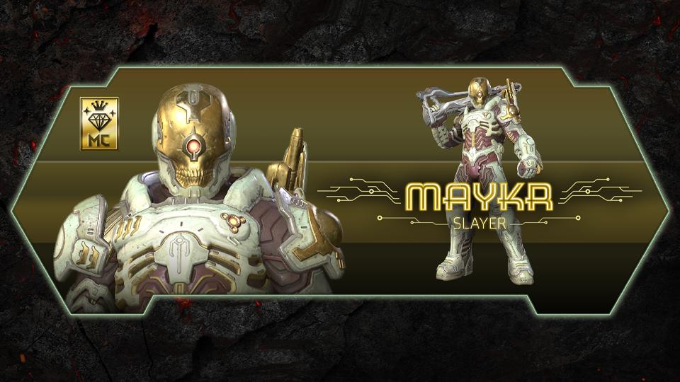 DE.MaykrSlayer 960x540