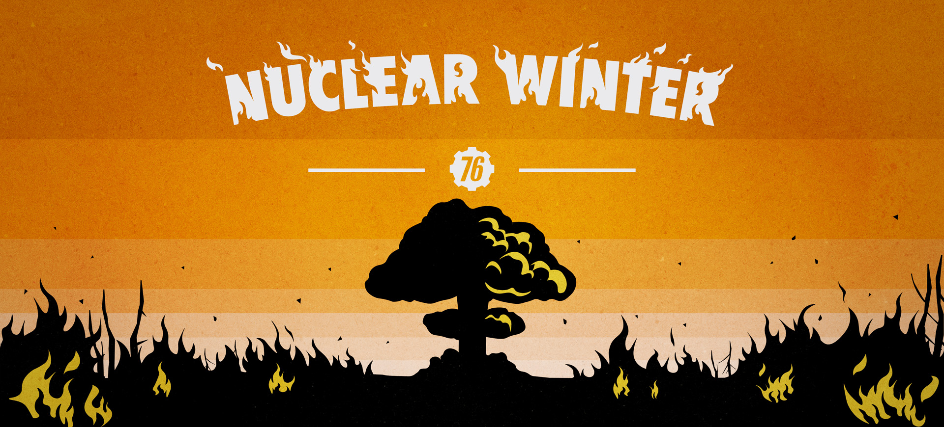 Fallout 76 | Fallout 76: Nuclear Winter Patch Notes – June