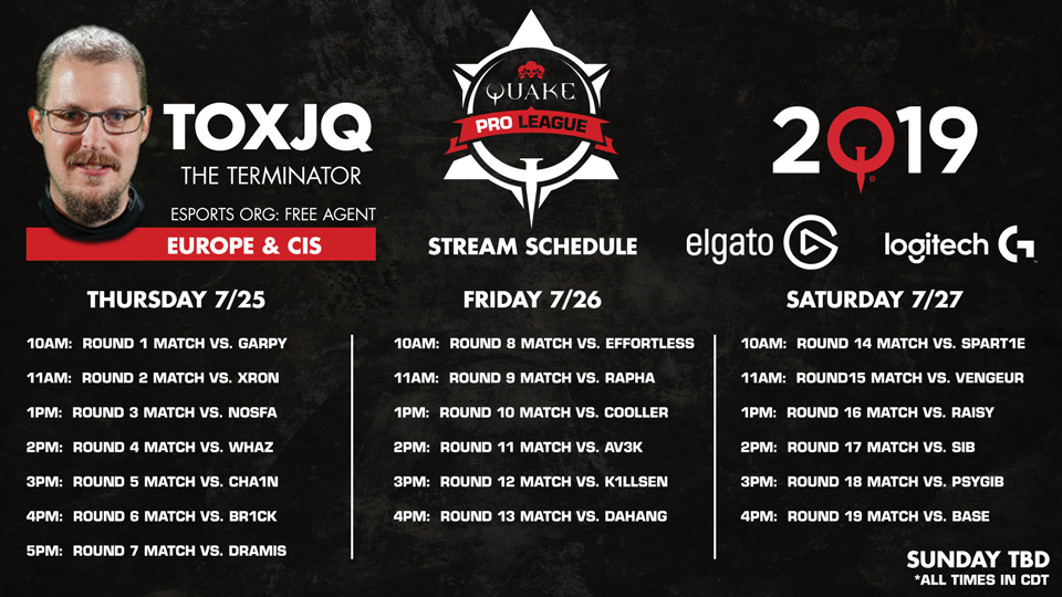 Toxjq-QuakeCon-Schedule 960x540