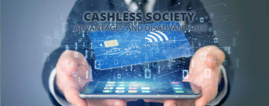 Cashless-society-advantages-and-disadvantages