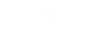 Image of Nature Conservancy Canada logo