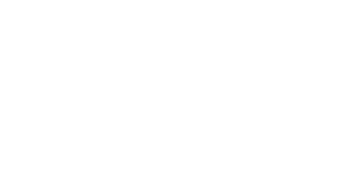 Image of Bayer company logo