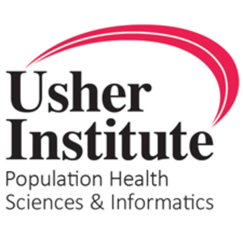 Usher Institute of Population Health Sciences and Informatics