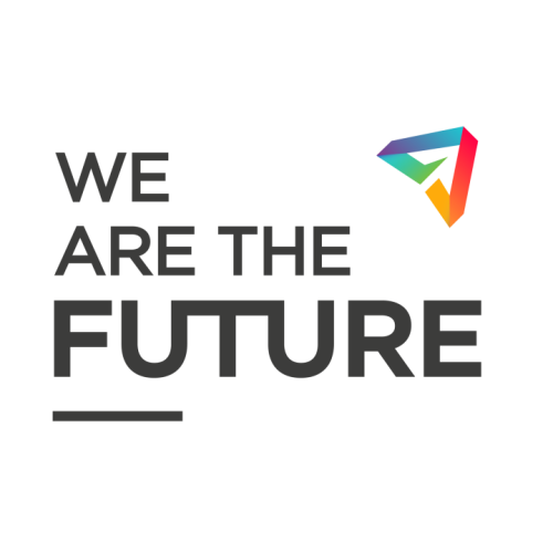 WeAreTheFuture
