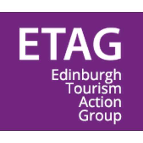 Edinburgh Tourism Action Group