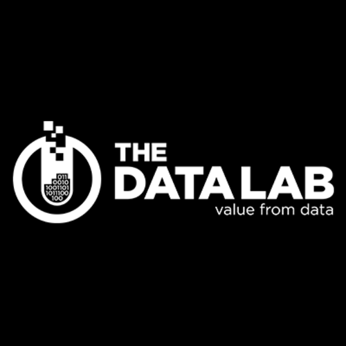 The DataLab