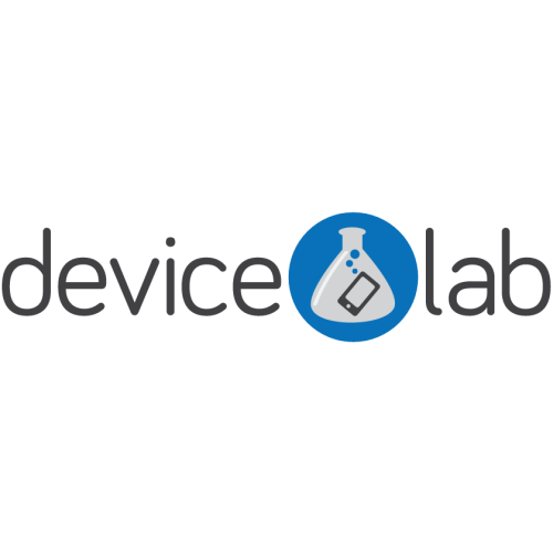 DeviceLab Edinburgh