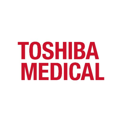 Toshiba Medical Visualization Systems Europe